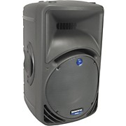 "Mackie C300z 12"" 2-Way Passive Speaker"
