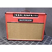 Matchless C30R Tube Guitar Combo Amp