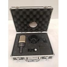 AKG C314 Condenser Microphone