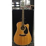 Goya C318C Acoustic Guitar