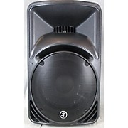 Mackie C3200Z Unpowered Speaker