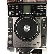 Stanton C324 DJ Player