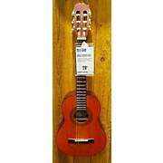 S101 Guitars C34420 Acoustic Guitar