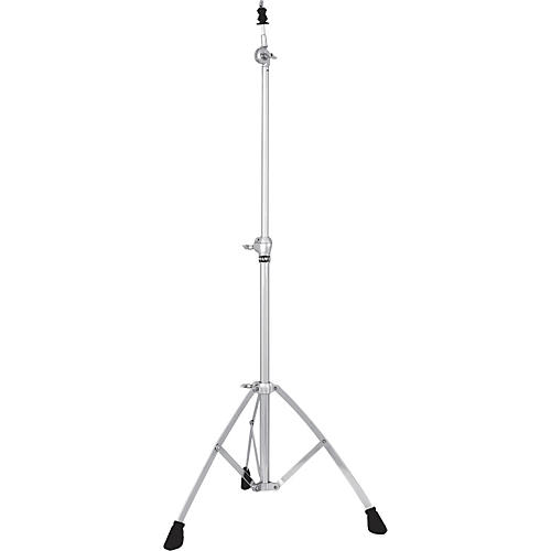 Mapex C350A Cymbal Stand-thumbnail