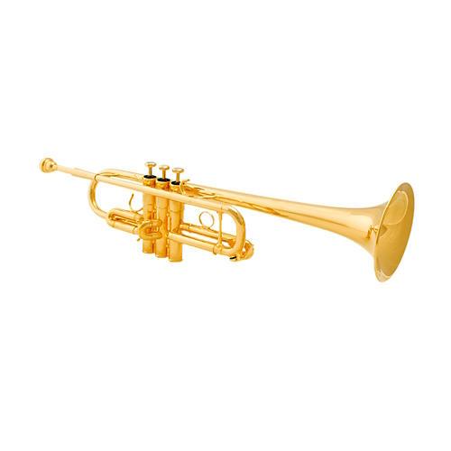 Schilke C3HD Series Custom C Trumpet-thumbnail