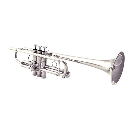 Schilke C3HD Series Custom C Trumpet