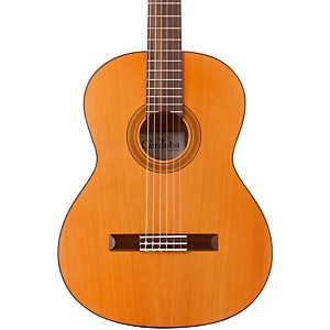 Cordoba C3M Acoustic Nylon String Classical Guitar by Cordoba