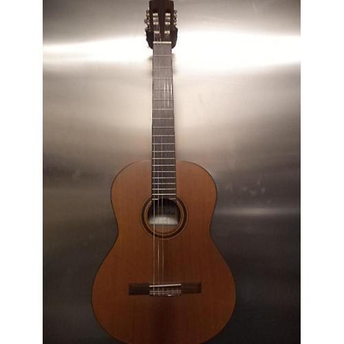 Cordoba C3M Classical Acoustic Guitar-thumbnail