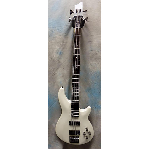 Schecter Guitar Research C4 4 String Electric Bass Guitar-thumbnail