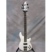 Schecter Guitar Research C4 4 String Electric Bass Guitar