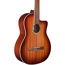 Cordoba C4-CE Classical Acoustic-Electric Guitar