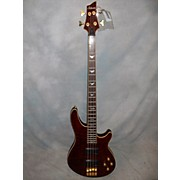 Schecter Guitar Research C4 Diamond Series Electric Bass Guitar