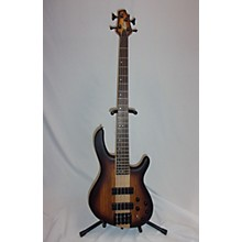 Cort C4 Plus Electric Bass Guitar