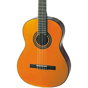 Washburn C40 Cadiz Classical Guitar by Washburn