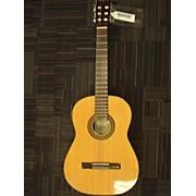 Washburn C40 Classical Acoustic Guitar