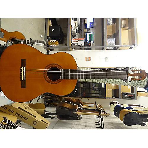 Yamaha C40 Classical Acoustic Guitar