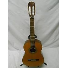 Epiphone C40 Classical Acoustic Guitar