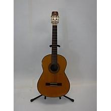 Conn C400 Classical Acoustic Guitar