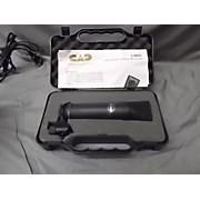 CAD C400S Condenser Microphone