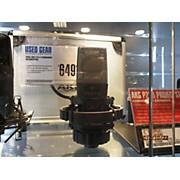 AKG C414 Condenser Microphone