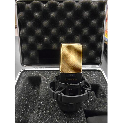 AKG C414XLII Condenser Microphone