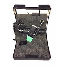 AKG C418 Condenser Microphone