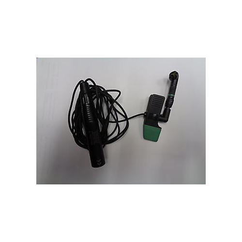 AKG C418 Drum Microphone