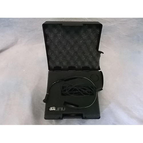 AKG C420 Dynamic Microphone-thumbnail