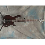 Cort C4P Electric Bass Guitar