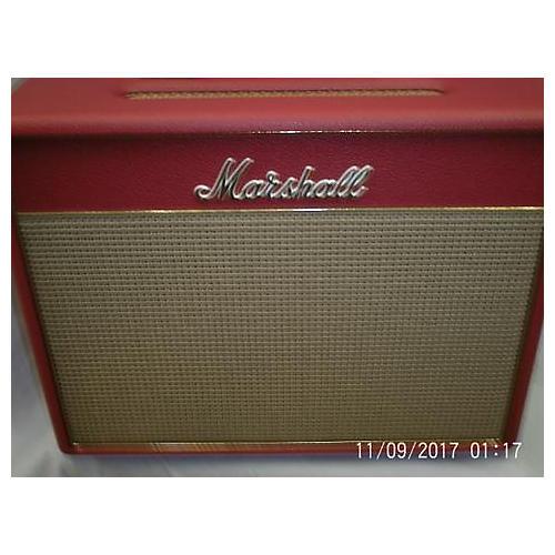 Marshall C5-01 Tube Guitar Combo Amp