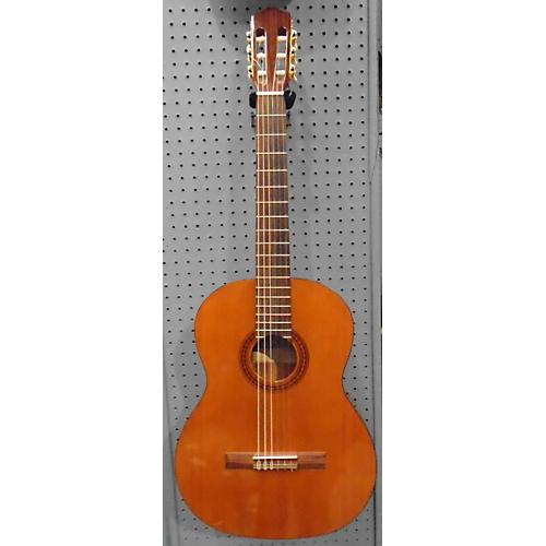 Cordoba C5 Classical Acoustic Guitar-thumbnail