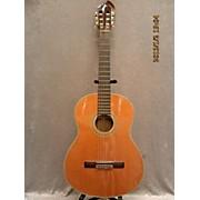 Samick C5 Classical Acoustic Guitar