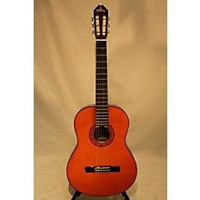 Washburn C5 Classical Acoustic Guitar