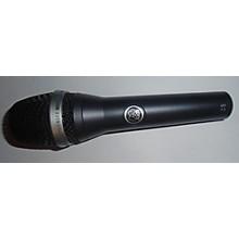 AKG C5 Condenser Microphone