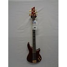 Schecter Guitar Research C5 Electric Bass Guitar
