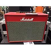Marshall C5 Tube Guitar Combo Amp