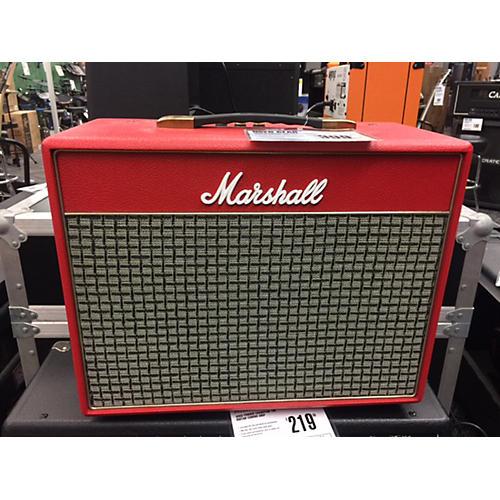 Marshall C5 Tube Guitar Combo Amp-thumbnail
