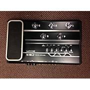 Zoom C5.1t Audio Interface