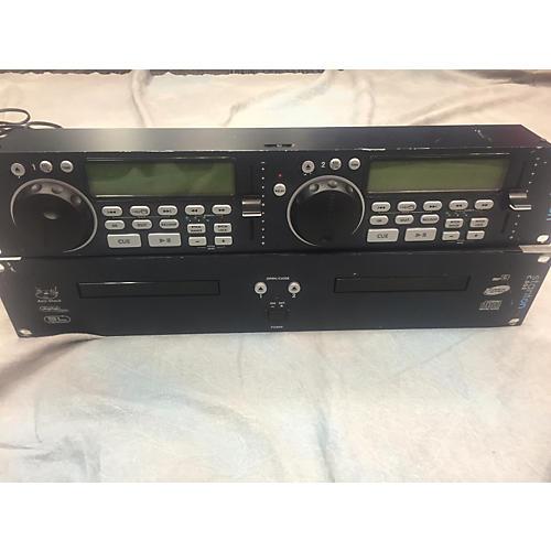 Stanton C502 DJ Player