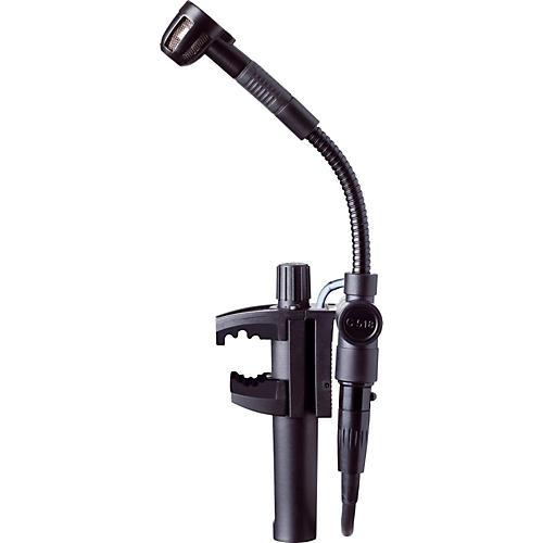 AKG C518M Miniature Cardioid Condenser Microphone