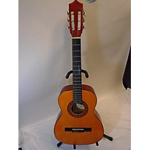 Stagg C530 Classical Acoustic Guitar