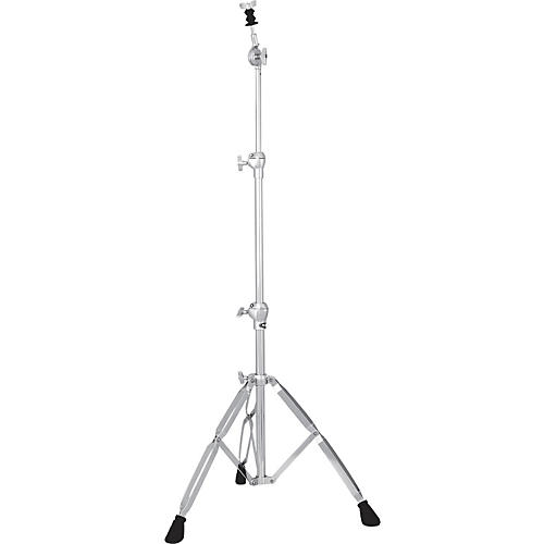 Mapex C550A Cymbal Stand