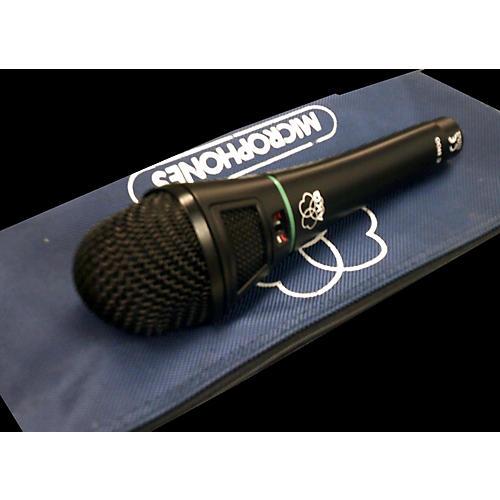 AKG C5900 Dynamic Microphone