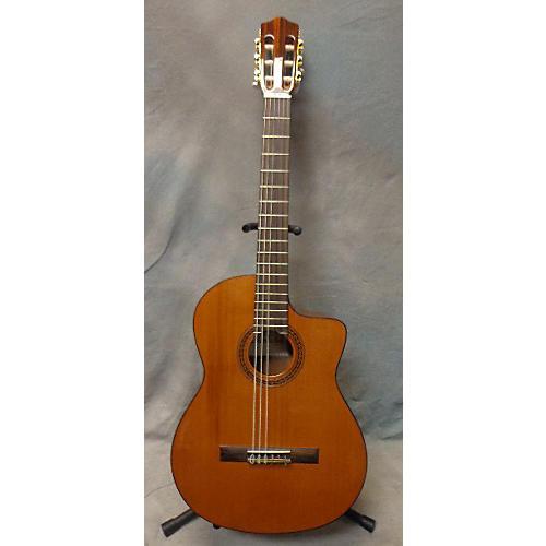 Cordoba C5CE Classical Acoustic Electric Guitar