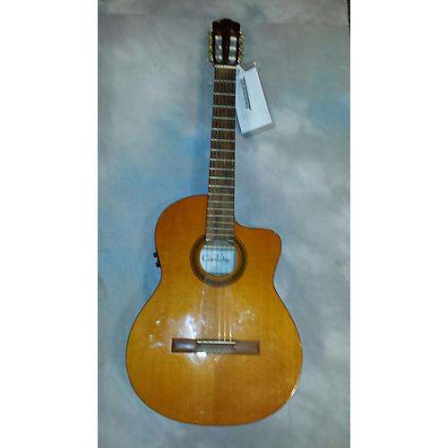 Cordoba C5CE Classical Acoustic Electric Guitar-thumbnail