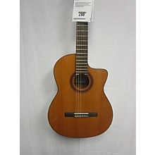 Cordoba C5CE Classical Acoustic Electric Guitar