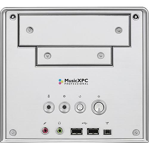 MusicXPC C5Xpress Music Production Computer