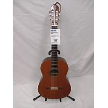 Guild C60 Madeira Classical Acoustic Guitar
