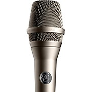 AKG C636 Handheld Vocal Microphone