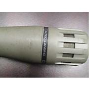 Altec Lansing C649 Condenser Microphone